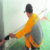 抚州水电安装维修